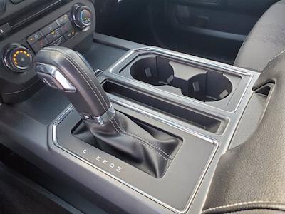 2018 Ford F-150 SuperCrew Cab 4x4, Pickup #M14214A - photo 23