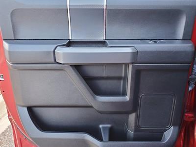 2018 Ford F-150 SuperCrew Cab 4x4, Pickup #M14214A - photo 25