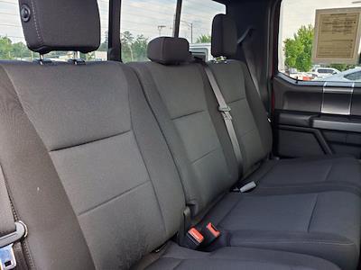 2018 Ford F-150 SuperCrew Cab 4x4, Pickup #M14214A - photo 30