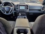 2018 Ford F-150 SuperCrew Cab 4x4, Pickup #M14214A - photo 27