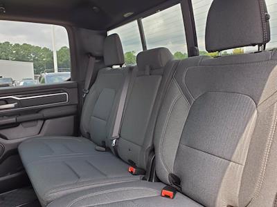 2021 Ram 1500 Crew Cab 4x4,  Pickup #M15355 - photo 30