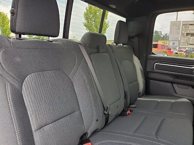 2021 Ram 1500 Crew Cab 4x4,  Pickup #M15355 - photo 34