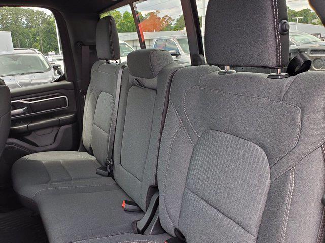 2021 Ram 1500 Quad Cab 4x4, Pickup #M18259A - photo 26
