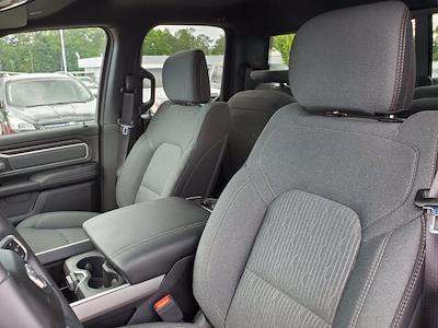 2021 Ram 1500 Quad Cab 4x4, Pickup #M18259A - photo 14