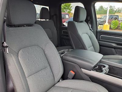 2021 Ram 1500 Quad Cab 4x4, Pickup #M18259A - photo 34
