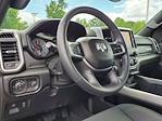 2021 Ram 1500 Quad Cab 4x4, Pickup #M18259A - photo 15