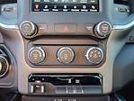 2021 Ram 1500 Quad Cab 4x4,  Pickup #M18520 - photo 22