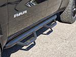 2021 Ram 1500 Quad Cab 4x4,  Pickup #M18520 - photo 34