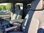 2021 Ram 1500 Quad Cab 4x4,  Pickup #M18520 - photo 9
