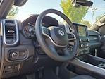 2021 Ram 1500 Quad Cab 4x4,  Pickup #M18520 - photo 10