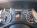 2021 Ram 1500 Quad Cab 4x4,  Pickup #M18523 - photo 21