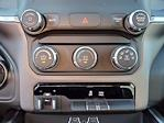 2021 Ram 1500 Quad Cab 4x4,  Pickup #M18523 - photo 22