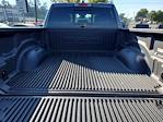 2021 Ram 1500 Quad Cab 4x4,  Pickup #M18523 - photo 29