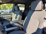 2021 Ram 1500 Quad Cab 4x4,  Pickup #M18523 - photo 8