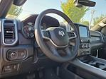 2021 Ram 1500 Quad Cab 4x4,  Pickup #M18523 - photo 9