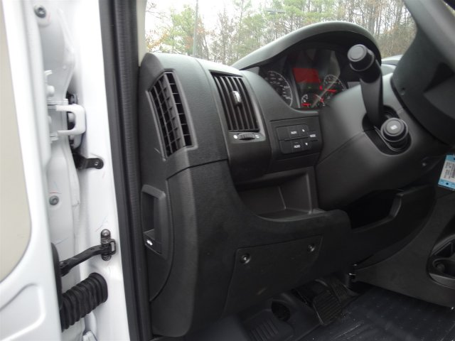 2017 ProMaster 2500 High Roof, Cargo Van #M20198 - photo 15