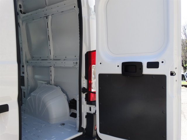 2017 ProMaster 2500 High Roof, Cargo Van #M20635 - photo 29