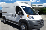 2017 ProMaster 2500 High Roof, Cargo Van #M20635 - photo 1