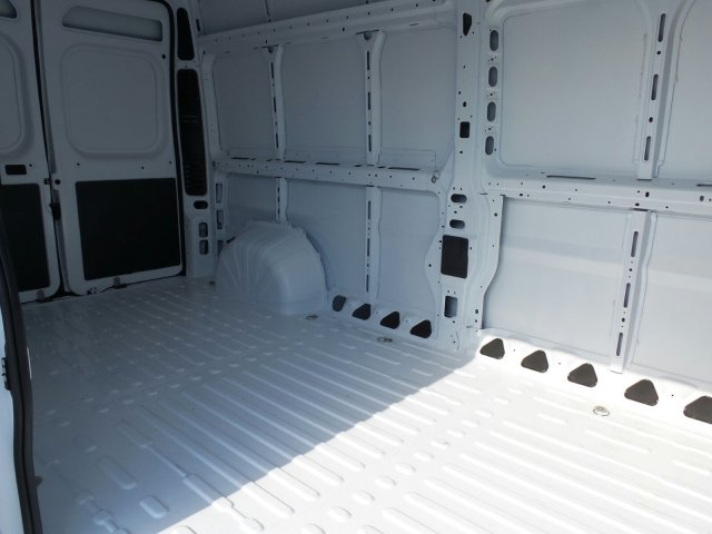 2017 ProMaster 2500 High Roof, Cargo Van #M20669 - photo 26