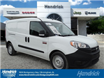 2017 ProMaster City, Cargo Van #M20699 - photo 1