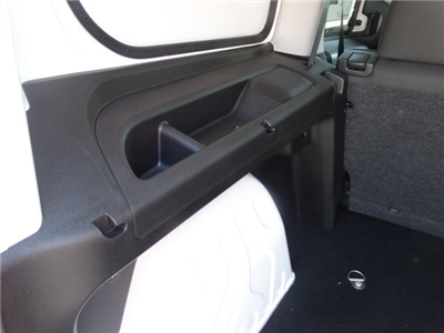 2017 ProMaster City Cargo Van #M20721 - photo 32