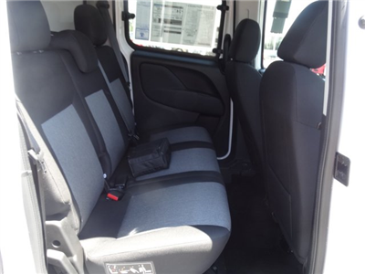 2017 ProMaster City Cargo Van #M20721 - photo 35