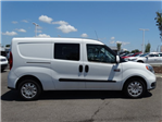 2017 ProMaster City Cargo Van #M20721 - photo 3