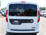 2017 ProMaster City Cargo Van #M20721 - photo 4
