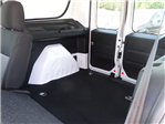 2017 ProMaster City Cargo Van #M20721 - photo 29