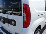 2017 ProMaster City Cargo Van #M20721 - photo 34