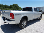 2017 Ram 2500 Crew Cab 4x4 Pickup #M20792 - photo 2