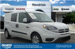 2017 ProMaster City, Cargo Van #M20797 - photo 1