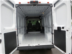 2017 ProMaster 2500 High Roof, Cargo Van #M20891 - photo 1