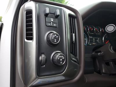2015 Silverado 1500 Crew Cab 4x4,  Pickup #M20956A - photo 12