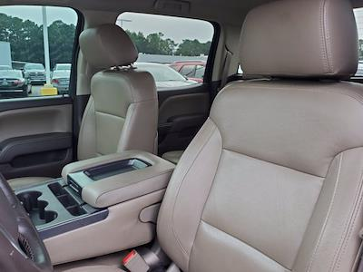 2015 Silverado 1500 Crew Cab 4x4,  Pickup #M20956A - photo 13