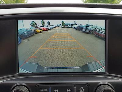 2015 Silverado 1500 Crew Cab 4x4,  Pickup #M20956A - photo 21