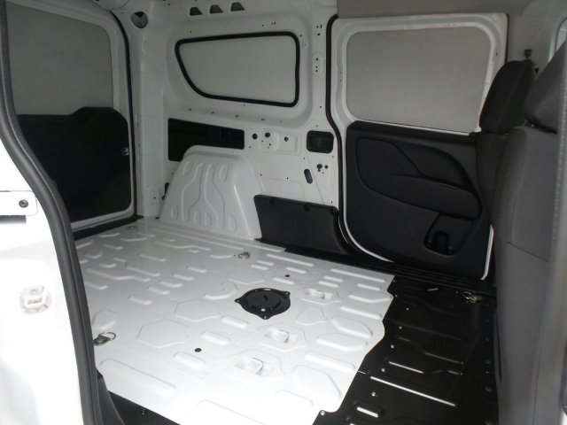 2017 ProMaster City Cargo Van #M21035 - photo 26