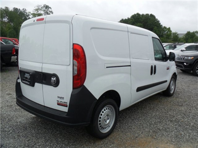 2017 ProMaster City Cargo Van #M21035 - photo 6