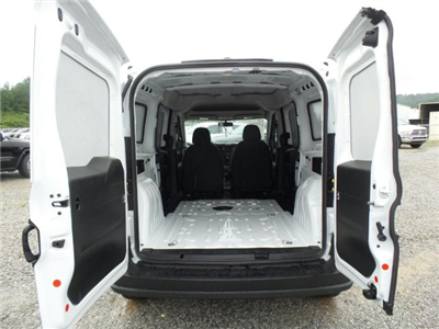 2017 ProMaster City Cargo Van #M21035 - photo 2