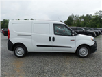 2017 ProMaster City Cargo Van #M21035 - photo 4