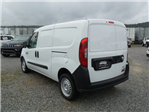 2017 ProMaster City Cargo Van #M21035 - photo 8