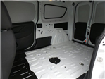 2017 ProMaster City Cargo Van #M21035 - photo 25