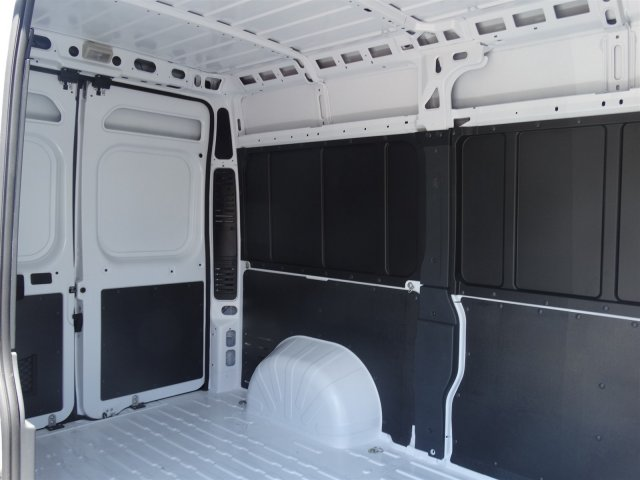 2017 ProMaster 1500 High Roof, Cargo Van #M21042 - photo 35