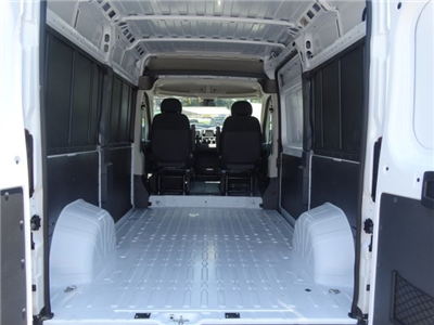 2017 ProMaster 1500 High Roof, Cargo Van #M21042 - photo 2