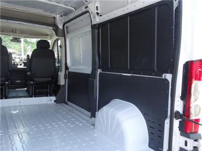 2017 ProMaster 1500 High Roof, Cargo Van #M21042 - photo 30