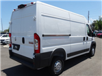 2017 ProMaster 1500 High Roof, Cargo Van #M21042 - photo 4