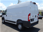 2017 ProMaster 1500 High Roof, Cargo Van #M21042 - photo 6