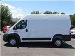 2017 ProMaster 1500 High Roof, Cargo Van #M21042 - photo 7