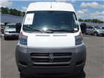 2017 ProMaster 1500 High Roof, Cargo Van #M21042 - photo 9