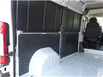 2017 ProMaster 1500 High Roof, Cargo Van #M21042 - photo 31